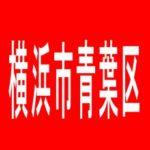 【横浜市青葉区】エスエス藤が丘店のアルバイト口コミ一覧