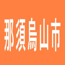 【那須烏山市】TRY 248のアルバイト口コミ一覧
