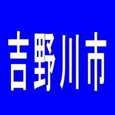 【吉野川市】ミリオン鴨島店のアルバイト口コミ一覧