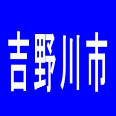 【吉野川市】スタジアム2001徳島鴨島店のアルバイト口コミ一覧